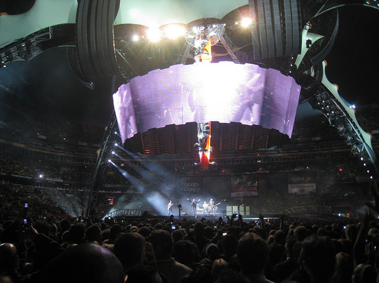 25_U2_concert.jpg