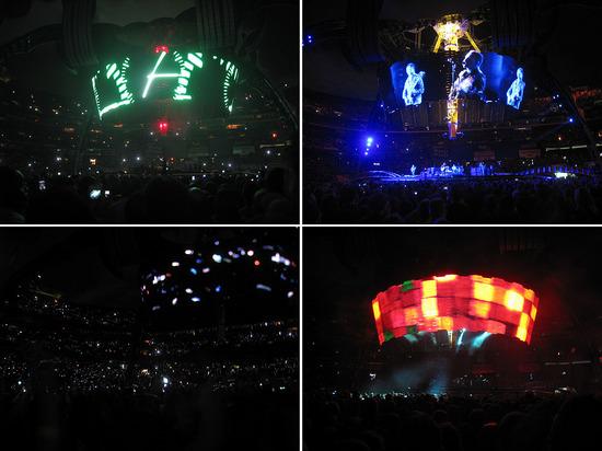 26_U2_concert.jpg