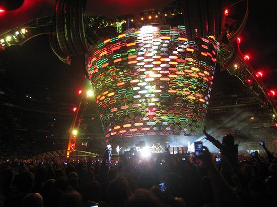 27_U2_concert.jpg
