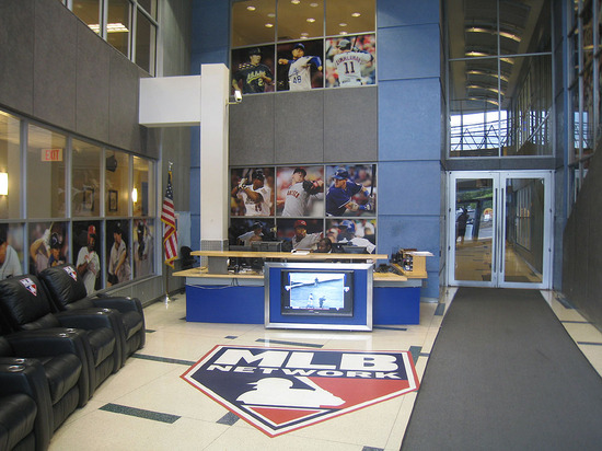 2_mlb_network_entrance.jpg