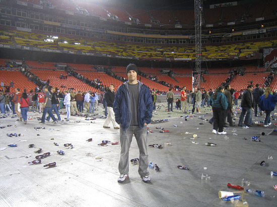 30_zack_on_fedex_field.jpg