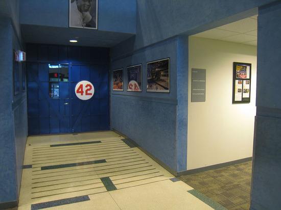 3_jackie_robinson_doorway.jpg