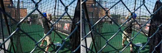 3_zack_citi_field_batting_cage.jpg