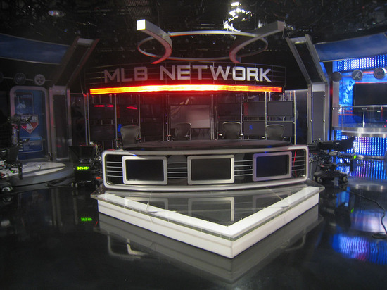 4_mlb_network_main_studio.jpg