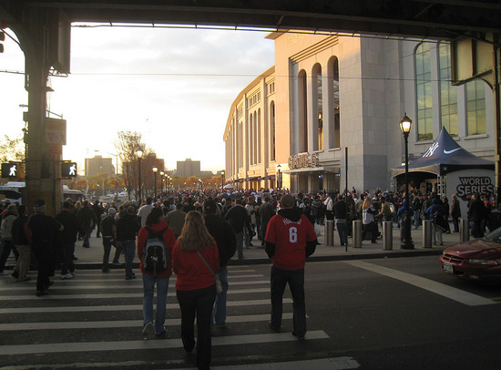 5_crowded_outside_stadium.jpg