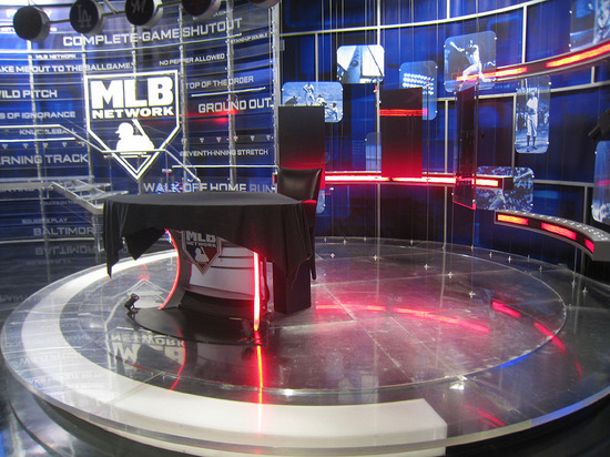5_mlb_network_main_studio.jpg