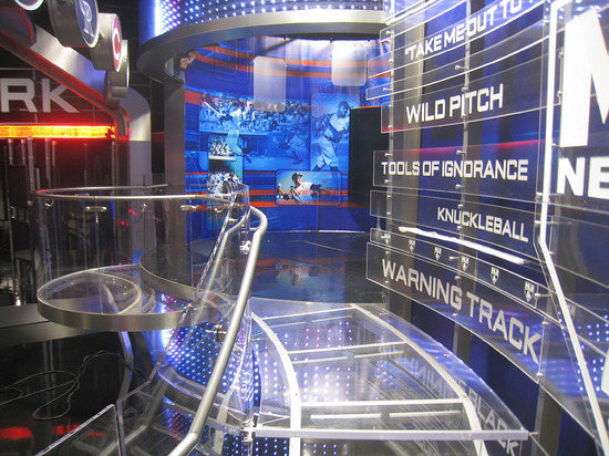6_mlb_network_main_studio.jpg