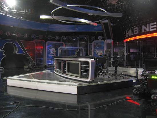 7_mlb_network_main_studio.jpg