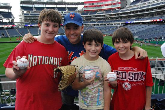 7_zack_kids_signed_baseballs.jpg