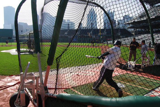 8_zack_hitting_at_pnc_park.jpg