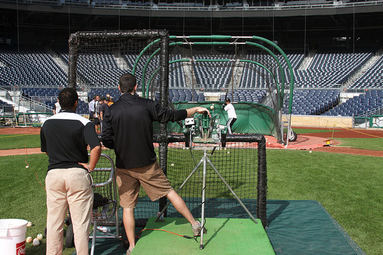 9_zack_hitting_at_pnc_park.jpg