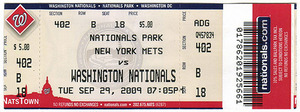 nationals_ticket_09_29_09.jpg