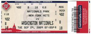 nationals_ticket_09_29_09.jpg
