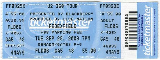 U2_ticket_09_29_09.jpg