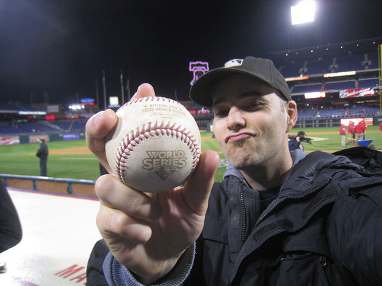14_zack_with_2009_world_series_ball.jpg