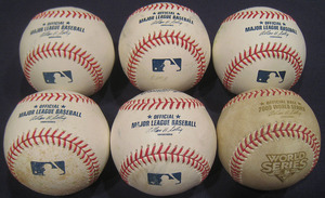 15_the_final_six_balls_of_2009.jpg