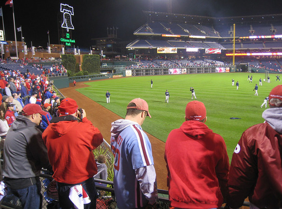 8_left_field_seats_crowded_11_02_09.jpg