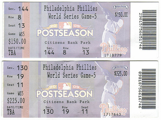 9_2009_world_series_ticket_stubs.jpg