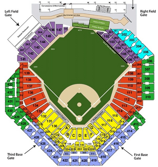9a_citizens_bank_park_seating_chart.jpg