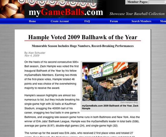 ballhawk_of_the_year_2009.jpg