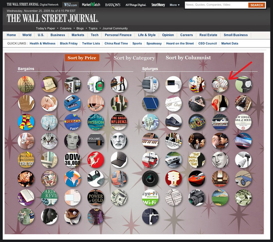 wsj_holiday_gift_guide_2009.jpg