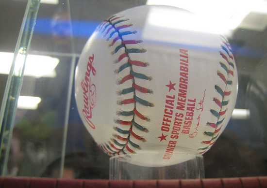 10_official_steiner_ball.jpg