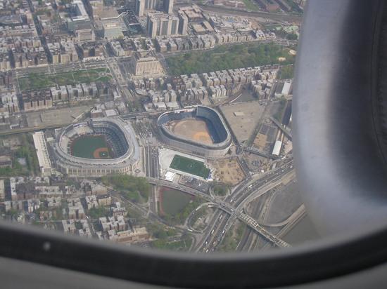 baseball_fields_from_above4.jpg