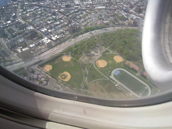 baseball_fields_from_above7.jpg