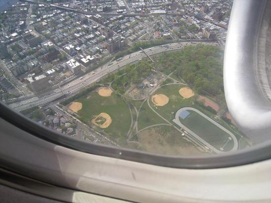 baseball_fields_from_above7.jpg