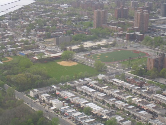 baseball_fields_from_above9.jpg