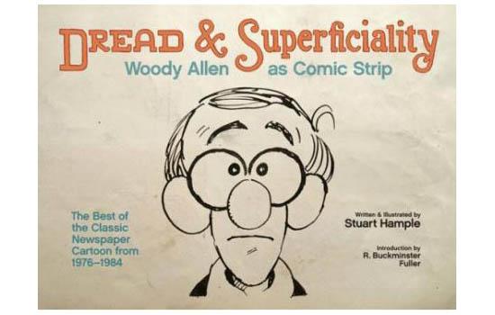 dread_and_superficiality2.jpg