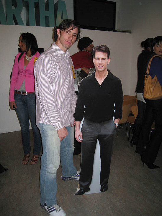 11_tom_cruise_and_leon.jpg