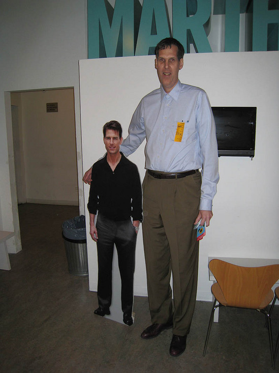 12_tom_cruise_and_dave.jpg