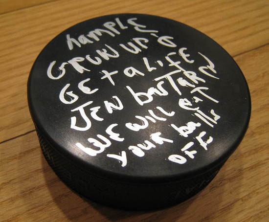 11_hate_mail_8th_letter_puck.jpg