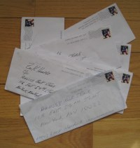 1_hate_mail_envelopes