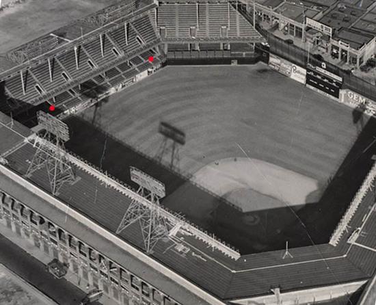 ebbets12_aerial_view.jpg