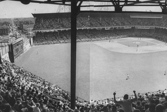 ebbets3_view_from_CF.jpg