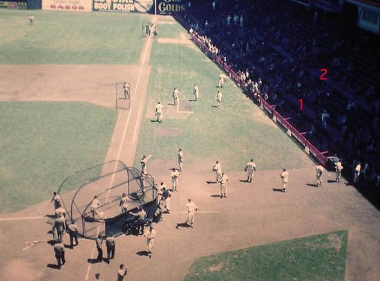ebbets8_batting_practice.jpg
