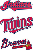 indians_twins_braves.jpg