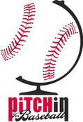 Thumbnail image for pitch_in_for_baseball4.jpg