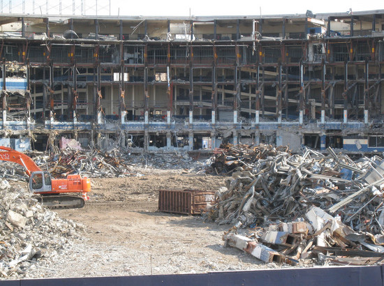 13_old_yankee_stadium_rubble.JPG