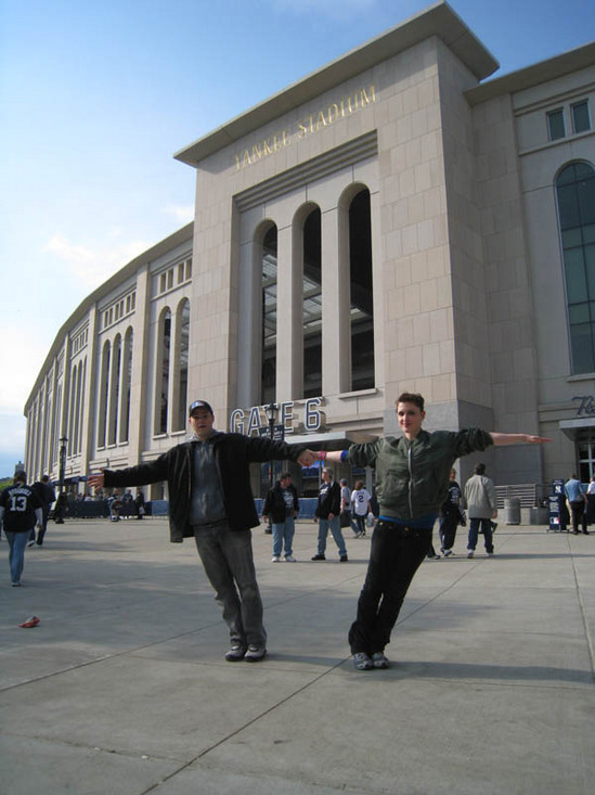 14_zack_jona_outside_stadium_04_15_10.jpg