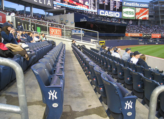 27_empty_seats_LF_04_15_10.JPG