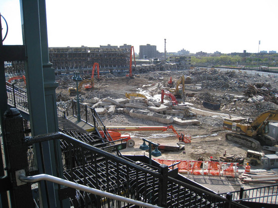 2_old_yankee_stadium_rubble.JPG