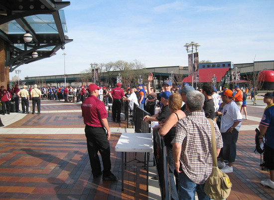3_crowd_outside_citi_field_04_07_10.JPG