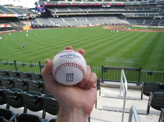 4_first_ball_of_2010.jpg