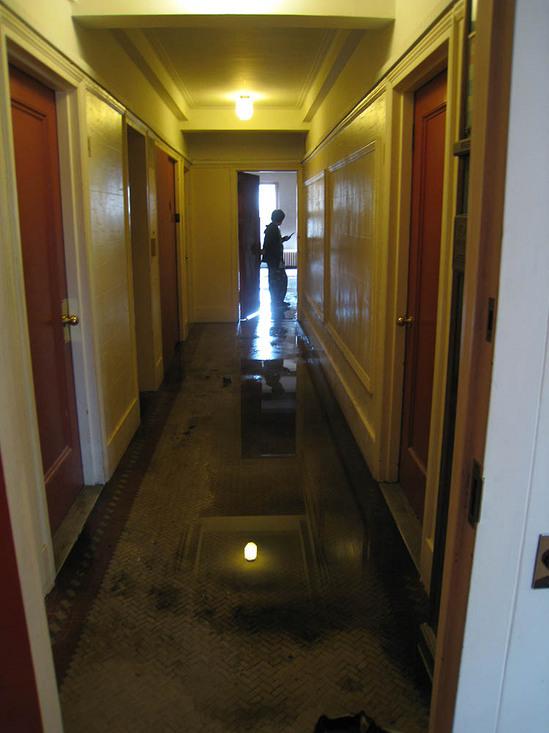 5_my_effed_up_hallway.jpg