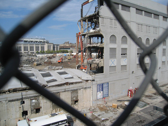 8_old_yankee_stadium_rubble.JPG