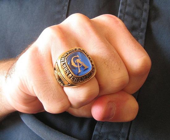 championship_ring1.jpg