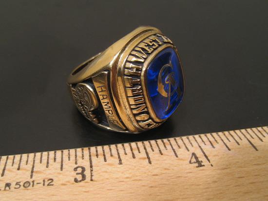 championship_ring2.jpg